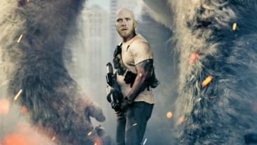 2018's Most Anticipated Film Gets The Loosely Based Soccer Treatment