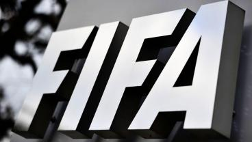 FIFA Corruption Trial Defense Lawyer Makes Case Client Was Too Clueless To Be Crooked