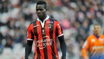 These 23 2017 Goals Show Why Mario Balotelli Is A Wanted Man Come January