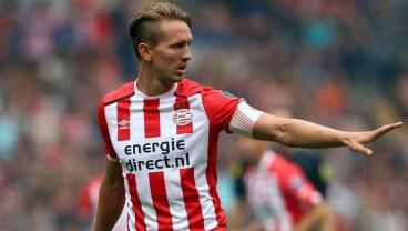 Luuk De Jong Is The Answer For America In Their Quest To Overtake Tigres