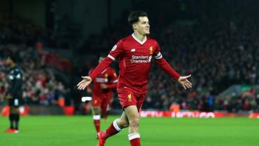 Where Philippe Coutinho's Move Ranks Among Most Expensive Transfers