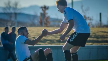 U.S. Open Cup Amateurs Like FC Denver Are What Make The 105-Year-Old Tournament Compelling
