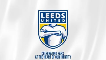 The Internet Said Some Mean Things About Leeds United's New Crest