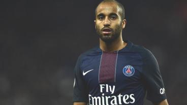 5 Times Tottenham New Boy Lucas Moura Broke The Internet With His Tekkers
