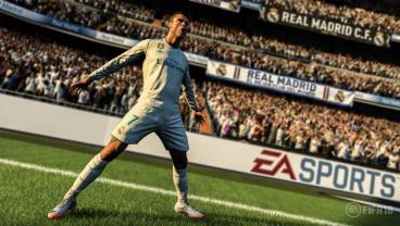 Terrifying Reddit TIFU Story Highlights Dangers Of FIFA's Microtransactions