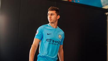 Aymeric Laporte's Transfer To Man City Saved His Former Club From Bankruptcy