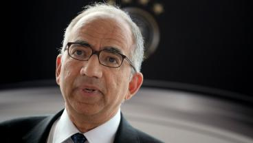 U.S. Soccer Votes Against Change, Elects Carlos Cordeiro As President