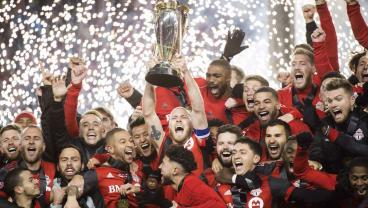 MLS Shutting Down Its Streaming Service; ESPN To Take Over