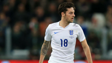 Ryan Mason Retires At 26 Following Last Year's Clash Of Heads With Gary Cahill
