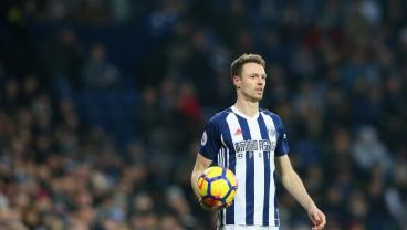West Brom's Brilliant Team Building: Eating At McDonald's And Stealing Taxis