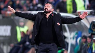 Gattuso And AC Milan: Why We Were All Wrong