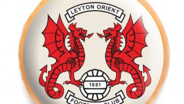 Why I Really Want To Go To The Leyton Orient Match Next Week And What Other Clubs Could Learn From Them