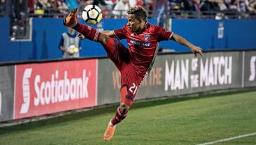 FC Dallas Plummets To A New Low With Embarrassing Defeat To Tauro FC