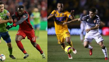 Everything You Need To Know About The New Campeones Cup Between Liga MX And MLS