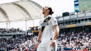 If You Missed El Trafico, Don't Miss These Huge MLS Showdowns This Season