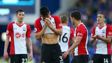 A Southampton Winner Would Be Worth More Than A Picasso Masterpiece