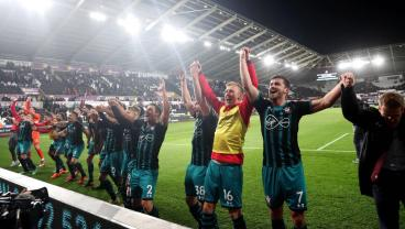 The Reason We Want Southampton To Avoid Relegation Has Nothing To Do With Football