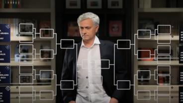 How Did Jose Mourinho Do With His Group Stage Predictions?