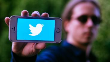 The Twitter Handles You Must Follow This World Cup — And 5 To Stay Away From