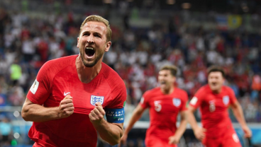 World Cup Predictions For England-Panama, Senegal-Japan And Poland-Colombia