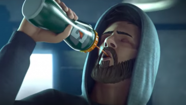 The Best World Cup Commercials 2018 — A Definitive Ranking