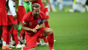 World Cup Predictions For England-Sweden and Russia-Croatia