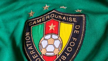 Puma Breaks The Internet Again With Latest Jersey Design For Cameroon