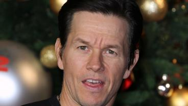 Is Mark Wahlberg Buying The Columbus Crew?