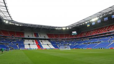 Semifinal, Final Ticket Packs Sold Out For Women's World Cup