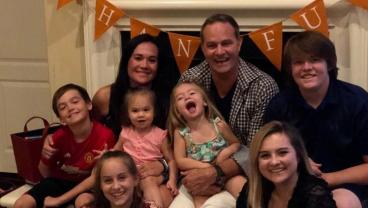 Former USMNT Star Eric Wynalda Loses House, World Cup Memorabilia To Wildfire
