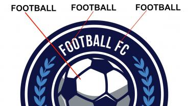 Madison's New Team Is Making Fun Of MLS Crest Explainers, And We're Here For It