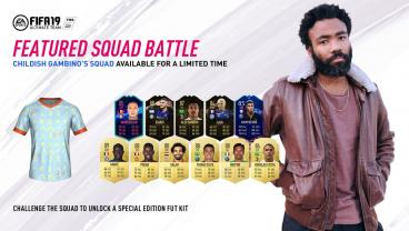 This Is The One FIFA 19 Squad Battle You Must Play