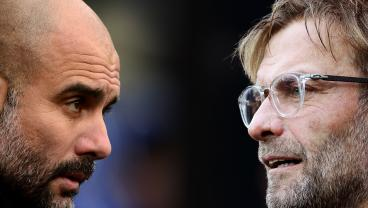 Man City Vs. Liverpool Preview — The Biggest Match Of This Season