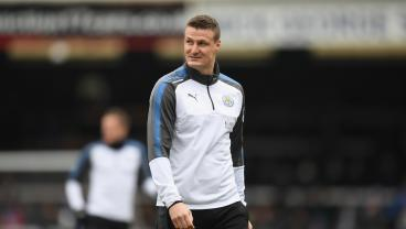 Hilarious Robert Huth Announces Retirement By Taking Shots At Fake Agent, Tennis Star Andy Murray