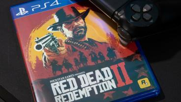 What The Next FIFA Could Learn From Red Dead Redemption 2 — And Vice Versa