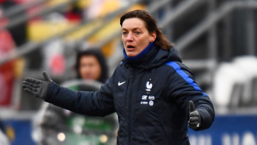 5 Managers That'll Decide The Fate Of The 2019 Women's World Cup