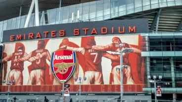 Arsenal Not Finding Any Luck In Hunt For Director Of Recruitment