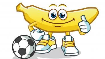 Viagra For Soccer