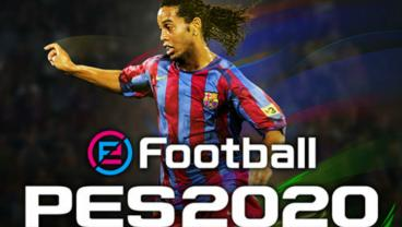 PES 2020 Demo Review: Is It Enough To Stop Your FIFA Rage Quits?