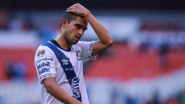 Liga MX's Puebla To Offer Best Promotion Ever For A Bad Team