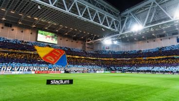 3 Clubs Could Win Sweden's Allsvenskan On The Final Day, So It's Getting Wild Up In Scandinavia