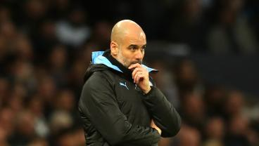 UEFA Shows It's Got A Spine, Bans Man City From Champions League For 2 Seasons