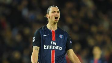 Ligue 1 Selected League's Best Striker Since 2000 And It's Not Who You Think