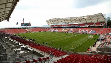 MLS, NWSL Investigating Alleged Racist Asshole Dell Loy Hansen (This Shouldn't Take Long)