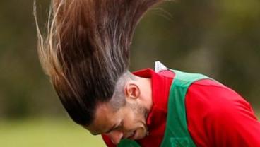 Gareth Bale Hints At Premier League Return, Throws More Shade At Real Madrid