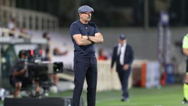 Bologna Coach Throws His Kids Under Bus After Testing Positive For Covid-19