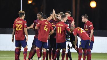 Reported Sale Price Of Real Salt Lake, Utah Royals And Their Stadium Has Bidders Interested