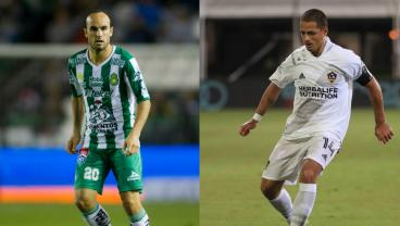 Donovan To León Or Chicharito To The Galaxy: Which Transfer Was Worse?