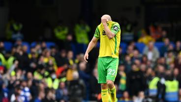 Chelsea vs Norwich Highlights