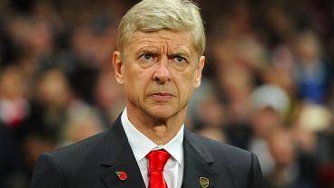 It's Time For Arsene Wenger To Step Down As Arsenal Manager